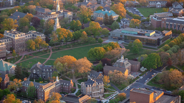 Register For City College Campus Tour